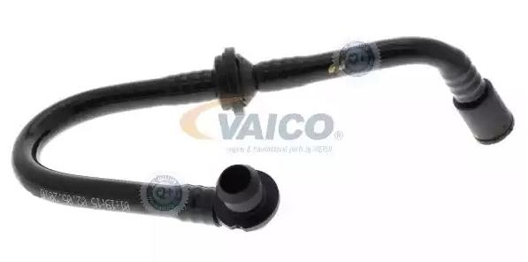 Unterdruckschlauch V10-3620 VAICO V10-3620 in Original Qualität