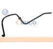 VAICO Unterdruckleitung Bremskraftverstärker DACIA Q+, Erstausrüsterqualität MADE IN GERMANY