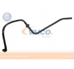 VAICO Unterdruckleitung Bremskraftverstärker DAEWOO Q+, Erstausrüsterqualität MADE IN GERMANY