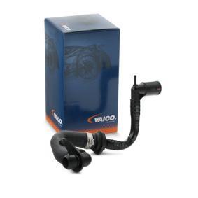 VAICO  V10-3642 Unterdruckschlauch, Bremsanlage