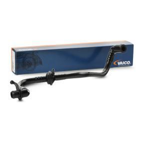 VAICO  V10-3645 Unterdruckschlauch, Bremsanlage