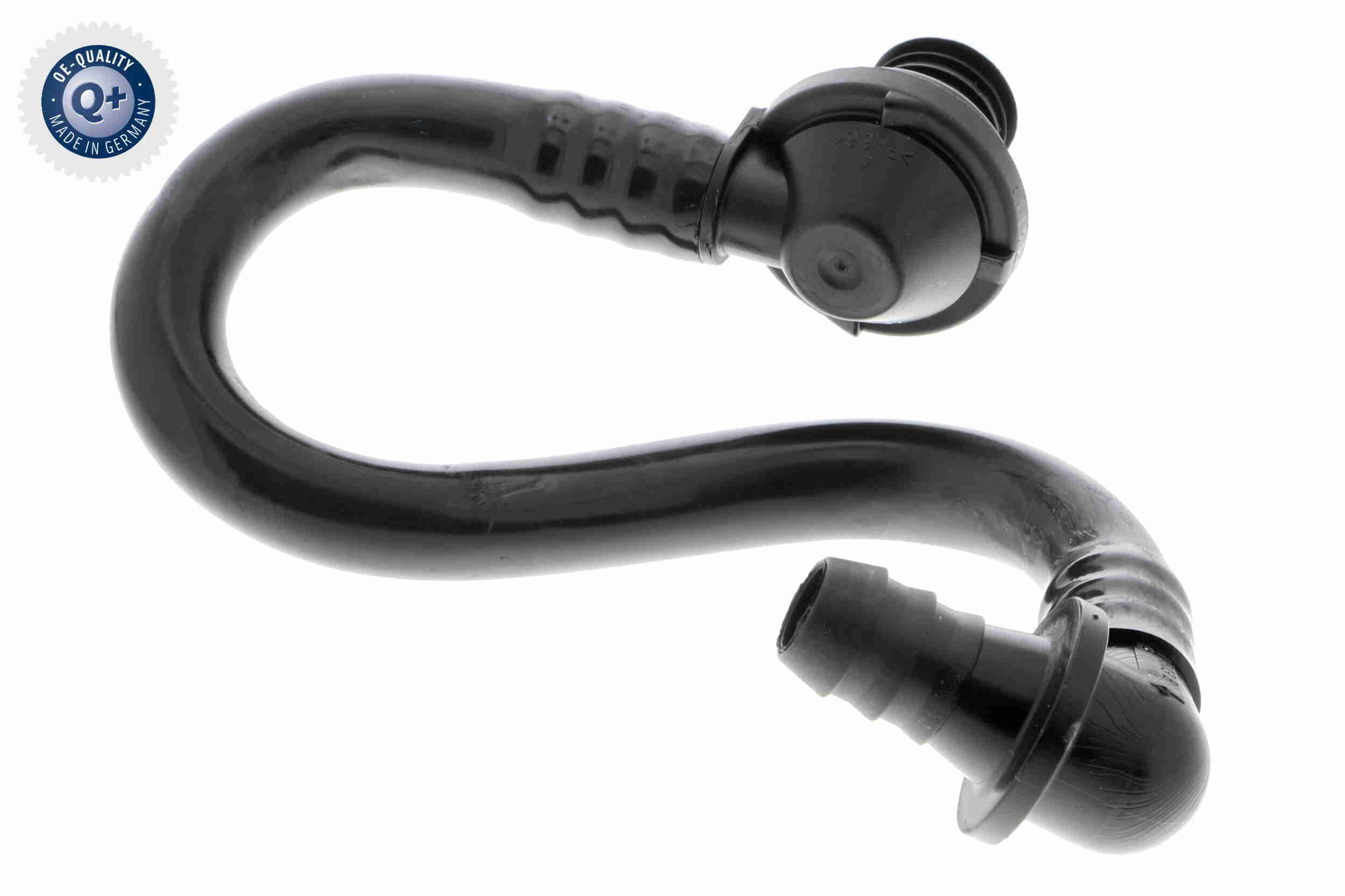 VAICO  V10-3646 Unterdruckschlauch, Bremsanlage