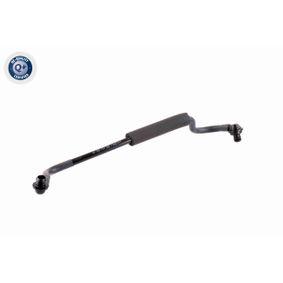 VAICO  V10-3647 Unterdruckschlauch, Bremsanlage