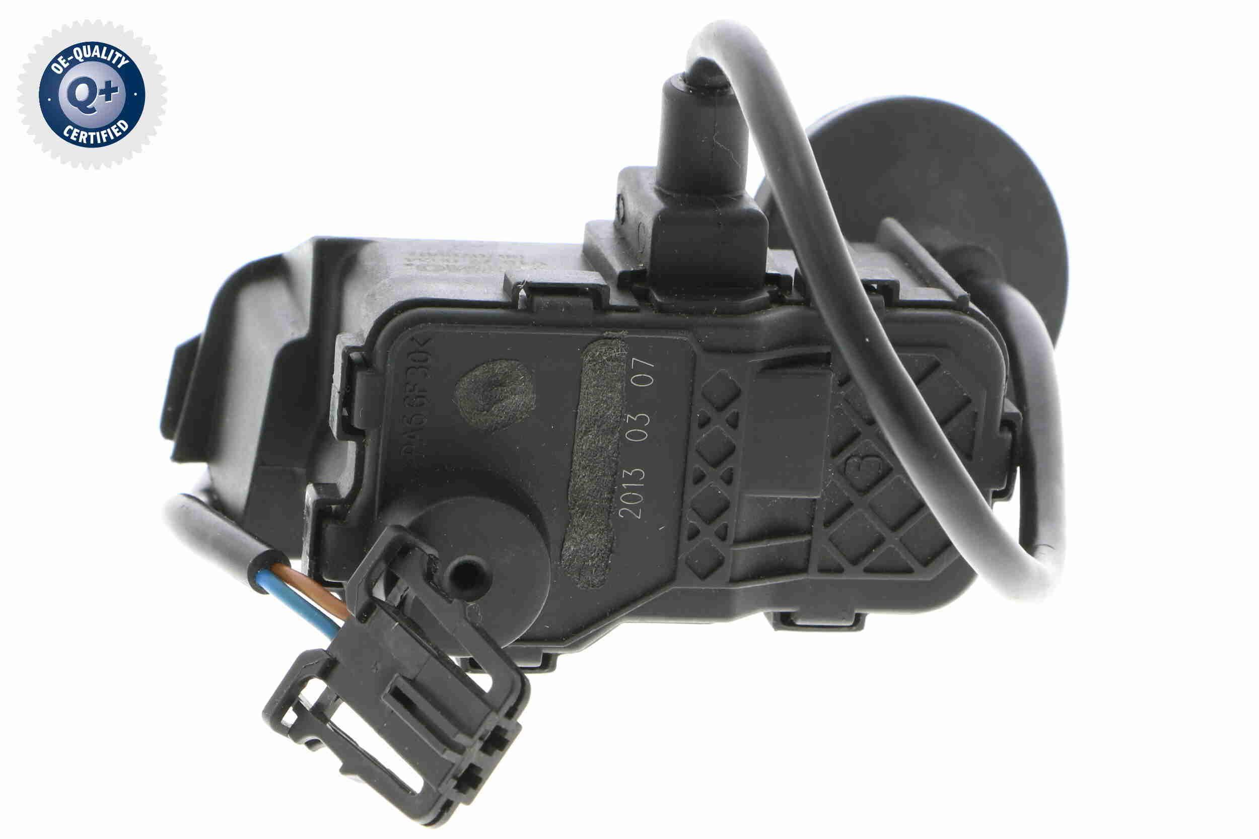 METZGER Stellelement Zentralverriegelung 2315000 für SKODA VW