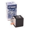 OEM Minuterie multifonctions V10-71-0001 des VEMO