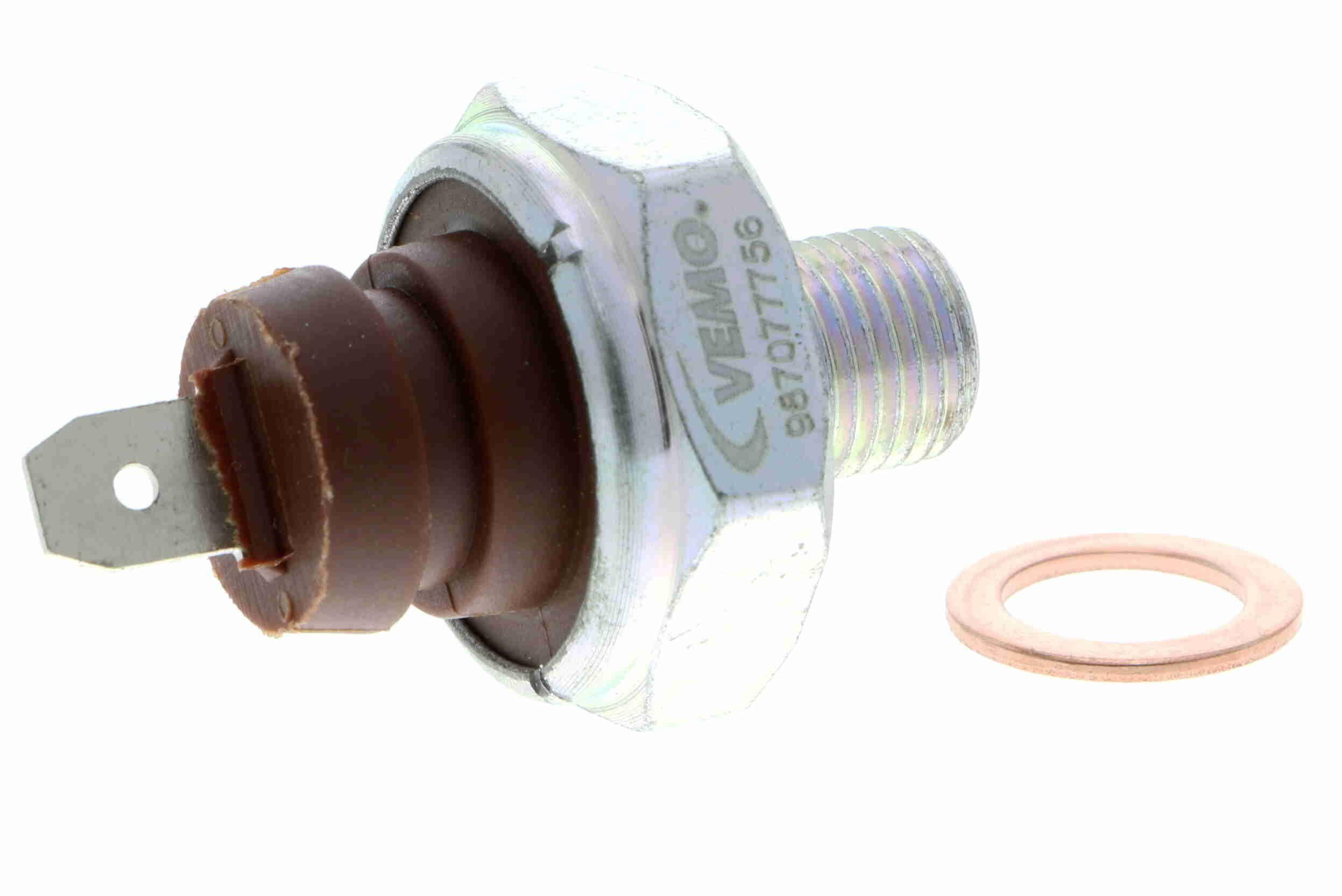 Steuergerät, Kraftstoffpumpe V15-71-0060 VEMO V15-71-0060 in Original Qualität