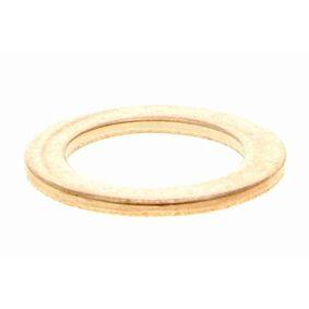 VEMO V15-71-0060 Erfahrung