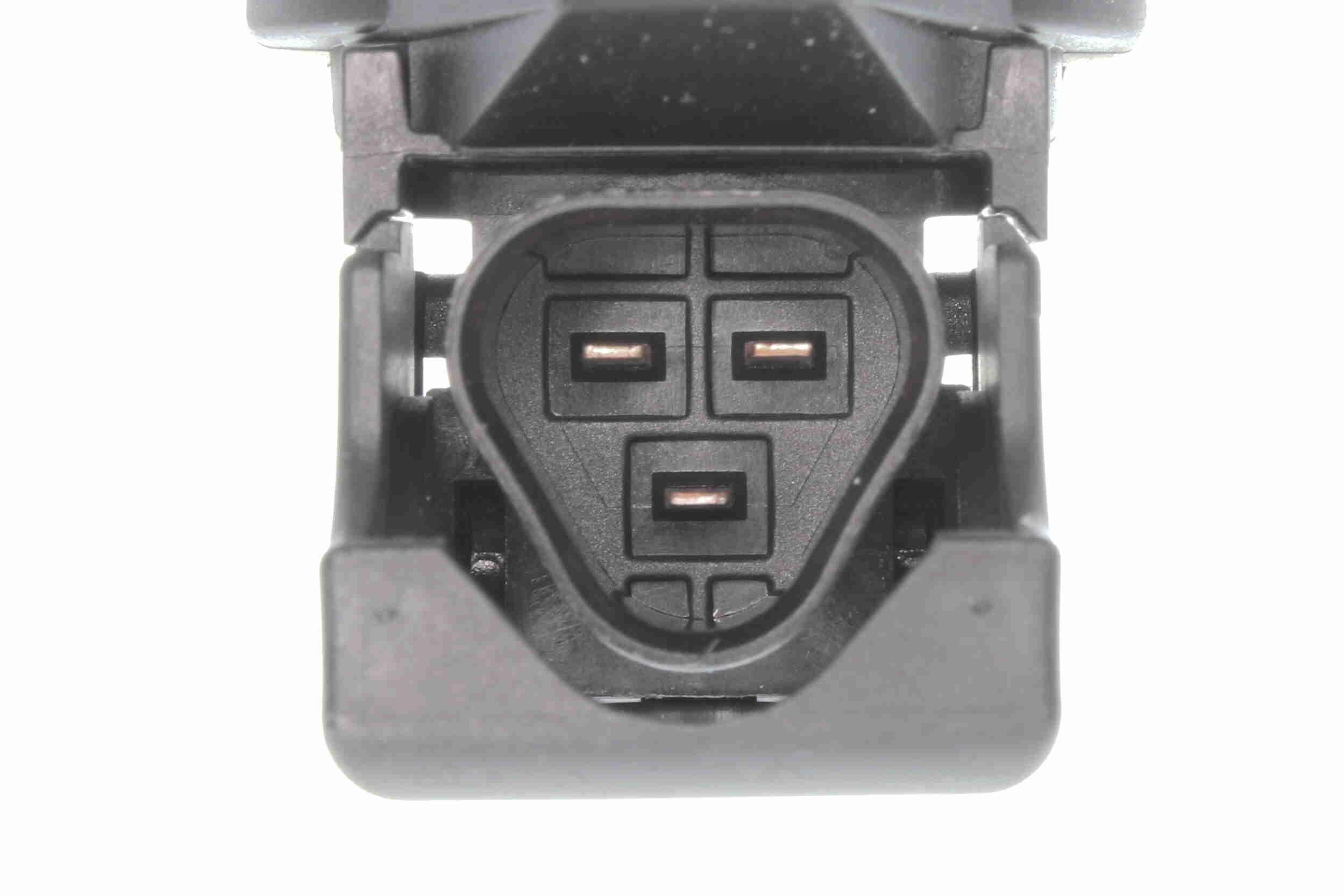 Zündspule VEMO V20-70-0022 Bewertung