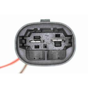 V52-70-0040 VEMO V52-70-0040 in Original Qualität