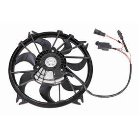 VEMO V52-70-0040 Bewertung