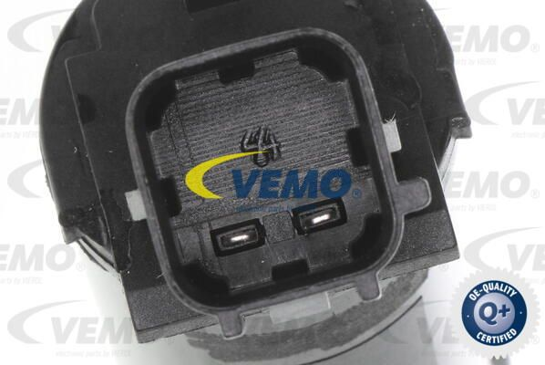 Windscreen Washer Pump VEMO V52-08-0007 expert knowledge