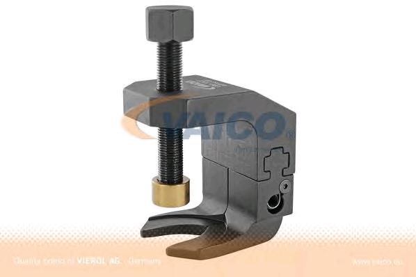 Abzieher, Wischarm V99-1022 VAICO V99-1022 in Original Qualität