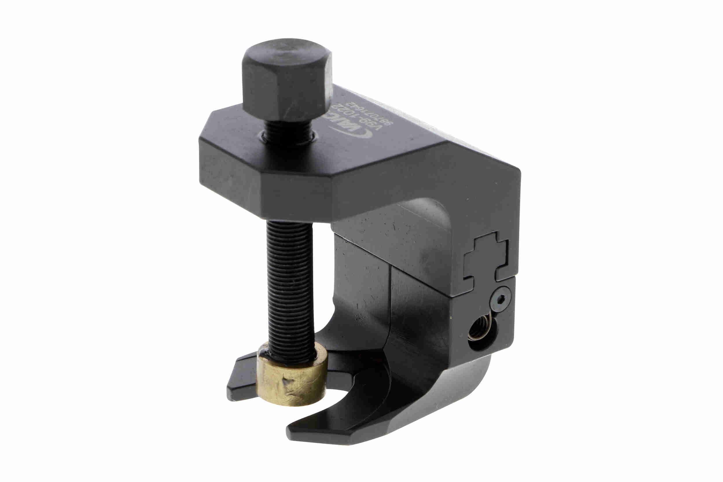 Abzieher, Wischarm VAICO V99-1022 Bewertung