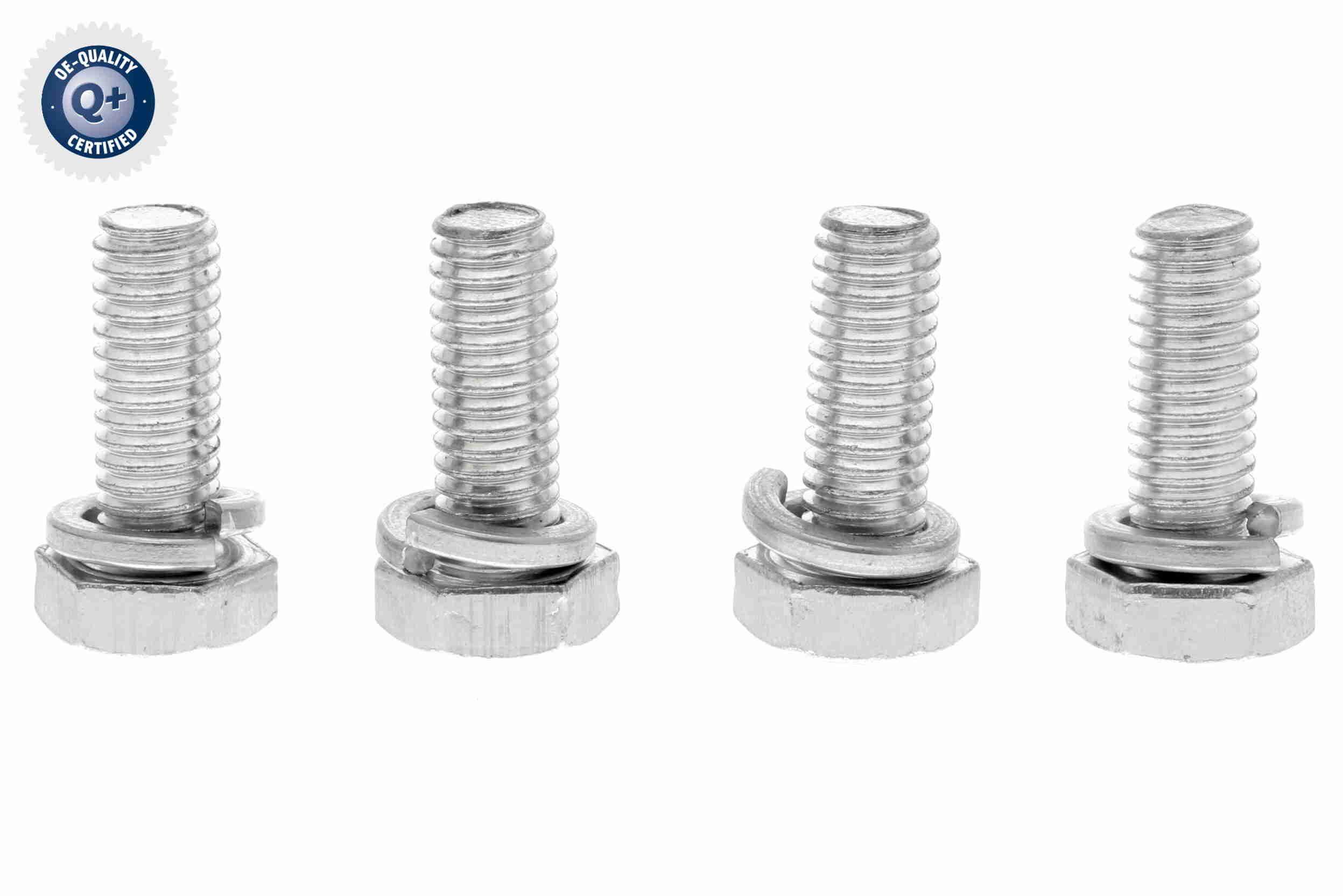 Scheibenwischermotor VEMO V24-07-0045 Erfahrung