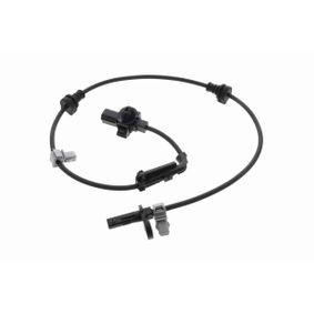 V52-07-0003 VEMO V52-07-0003 in Original Qualität