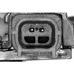 VEMO V52-07-0003 Bewertung