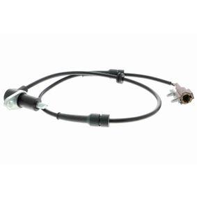 V52-07-0005 VEMO V52-07-0005 in Original Qualität