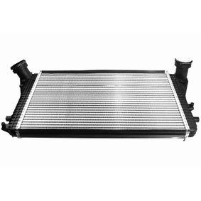 VEMO V52-07-0005 Bewertung