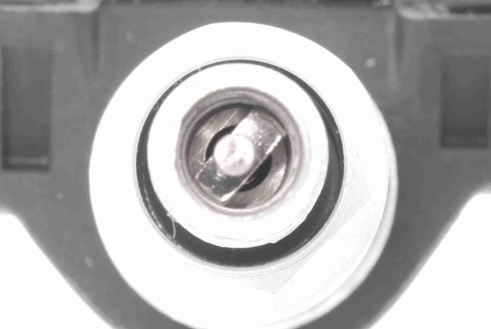 Scheibenwischermotor V52-07-0006 VEMO V52-07-0006 in Original Qualität