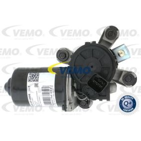 V52-07-0006 VEMO V52-07-0006 in Original Qualität