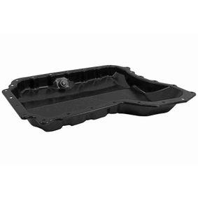 V60-2005 VAICO MercedesBenz3255 in Original Qualität