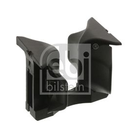Fleshouder 45668 MERCEDES-BENZ C-Klasse, E-Klasse