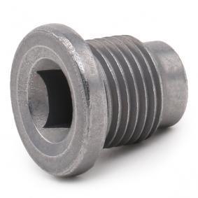 Verschlussschraube, Ölwanne 45890 TWINGO 2 (CN0) 1.2 Bj 2014