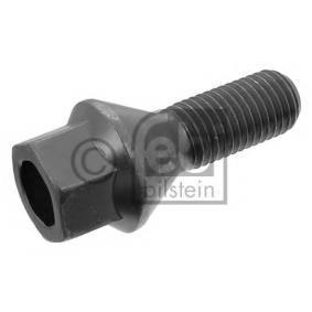 Radschraube Stahl mit OEM-Nummer 3613 1 117 190