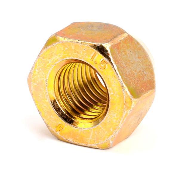 Wheel Nut FEBI BILSTEIN 46639 rating