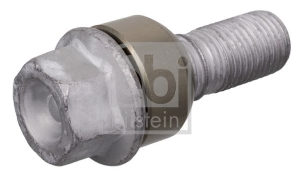 FEBI BILSTEIN  46652 Radschraube Stahl