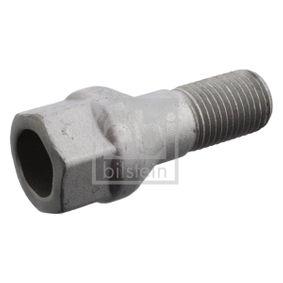 Radschraube Stahl mit OEM-Nummer 3637362