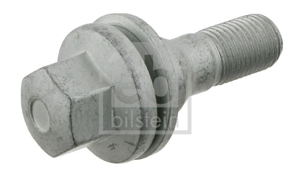 FEBI BILSTEIN  46673 Wheel Bolt Steel