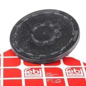 Гарнитура, ръчна скоростна кутия 47166 Golf 5 (1K1) 1.9 TDI Г.П. 2006