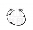 OEM Sensor, wheel speed BLUE PRINT ADA107110