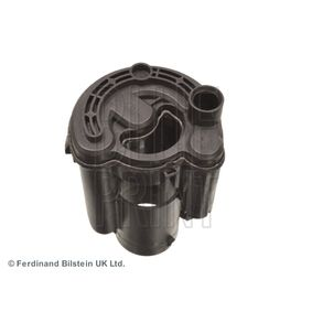 Fuel filter ADG02387 SORENTO 1 (JC) 2.4 MY 2007