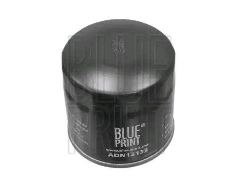 Ölfilter BLUE PRINT ADN12133 5050063234480