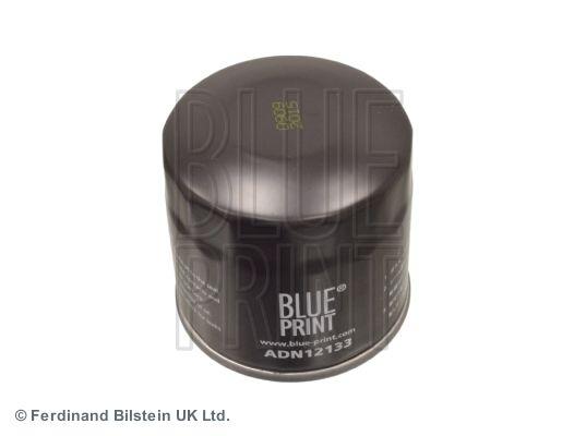 BLUE PRINT ADN12133 EAN:5050063234480 Shop