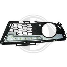 Daytime Running Light Set 1216887