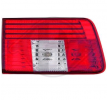DIEDERICHS 1223792 Rear tail light