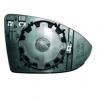 OEM DIEDERICHS 2216126 MINI Cabrio Cristal de retrovisor