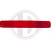 OEM Reflektor, Positions- / Begrenzungsleuchte 2272099 von DIEDERICHS