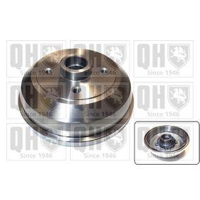Bremstrommel Art. Nr. BDR490 120,00€