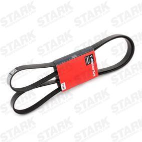 V-Ribbed Belts Article № SKPB-0090041 £ 140,00