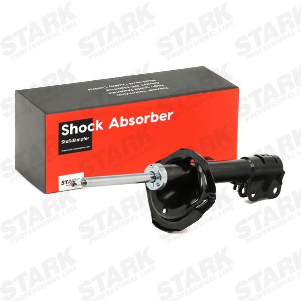 Stoßdämpfer STARK SKSA-0132261 einkaufen
