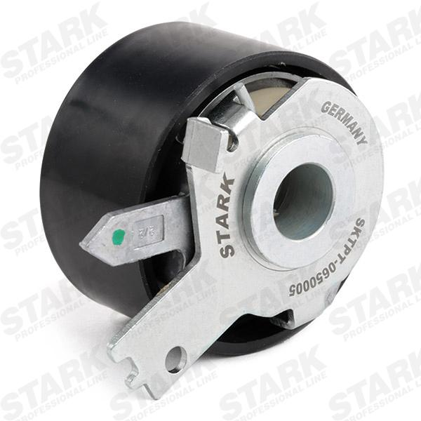 Artikelnummer SKTBK-0760013 STARK Preise