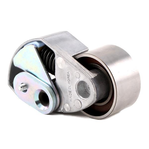 Timing belt and water pump kit GATES 788313223 5414465448911