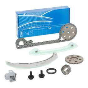 SKF  VKML 84004 Steuerkettensatz