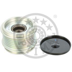 Generatorfreilauf Art. Nr. F5-1004 120,00€