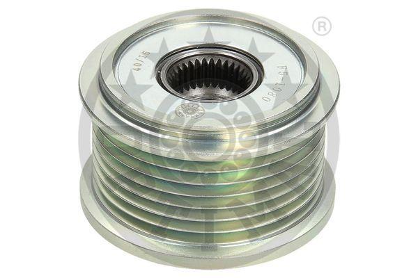 Freilauf Lichtmaschine F5-1080 OPTIMAL F5-1080 in Original Qualität