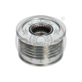 Generatorfreilauf Art. Nr. F5-1121 120,00€
